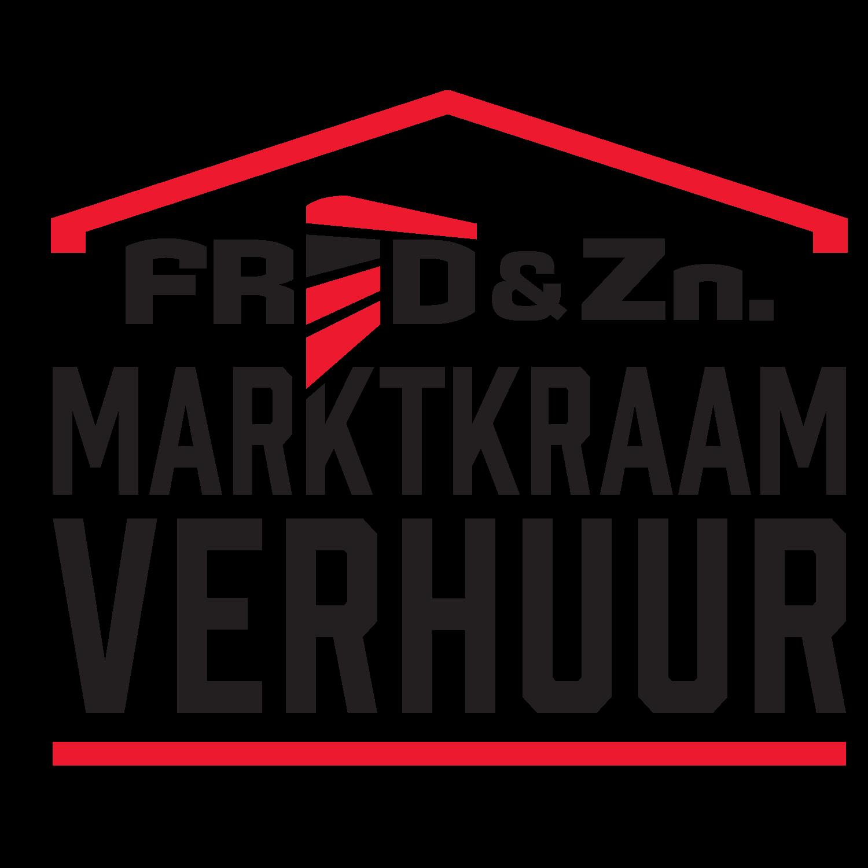 Fred & Zn. Marktkraamverhuur